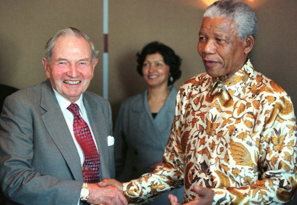 David_Rockefeller_And_Nelson_Mandela.jpg