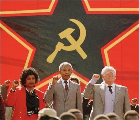 ANC MANDELA COUPLE JOE SLOVO MY FAVOURITE PIC TELLS WHOLE STORY_thumb[4].jpg